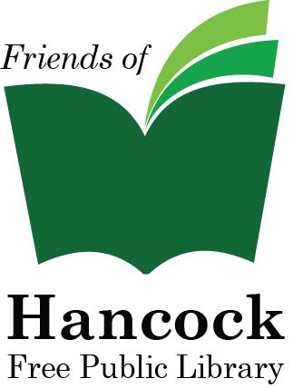 Friends of Hancock Public Library