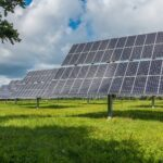 Solar: What to Know, How to Choose